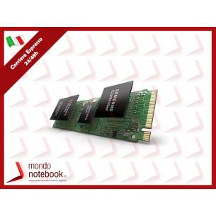 Cavo Flat LCD TOSHIBA Satellite C650 C655 C650D C655D (Con Connettore Camera)