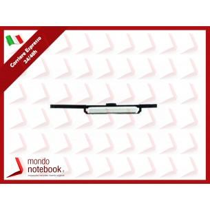 Board Tasto Accensione Power Button + Cavo Flat HP 15-AC 15-AF 15-BA 250 G4 G5