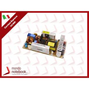 Alimentatore Compatibile per DELL 60W 19V 3,16A (5.5mm x 2.5mm)