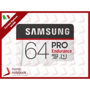 """Display LCD con Touch Screen Originale DELL Venue Pro 11 (10.8"""") (Senza Frame)"""