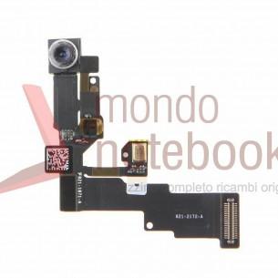 Sensore di Prossimità + Fotocamera Frontale Apple iPhone 6