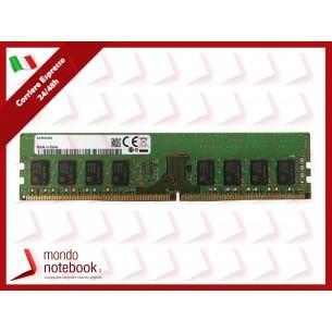 Alimentatore Compatibile per HP 90W 19V 4,74A (7.4mm x 5.0mm) AD15P
