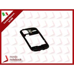 Batteria Compatibile per SONY Mobile Xperia Z2 D6503