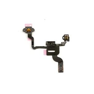 Sensore di Prossimità + Speaker iPhone 4 Proximity Light Sensor Power Flex Cable
