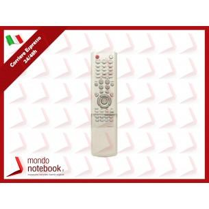 Alimentatore Compatibile per ASUS 60W 19,5V 3,08A (3mm X 1.1mm)