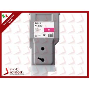 SERBATOIO INCH. PFI-320M (300ml) x TM-200 TM-205 TM-300 TM-305 2892C001