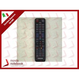 Vetro Vetrino per Smartphone SAMSUNG Galaxy S3 i9300 NEO i9305 (Bianco)