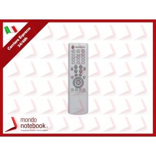 Cavo HDD Connettore Hard Disk SATA DELL XPS 15 9550 9560 Precision M5510 5510 3510...
