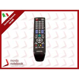 Power Button Pulsante di Accensione Switch Board LENOVO G70-70 G70-80 Z70-80