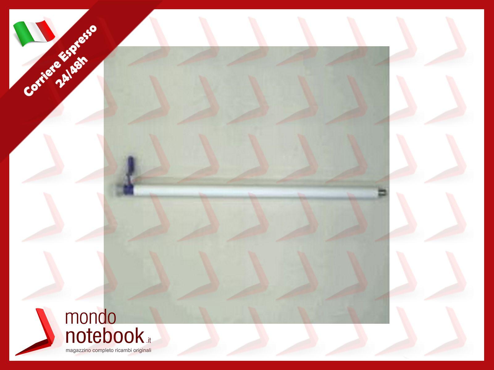 https://www.mondonotebook.it/11418/trackpad-touchpad-apple-per-macbook-pro-13-a1278-2009-2012-silver.jpg