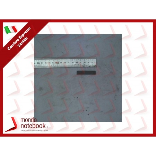 Cavo Flat LCD ASUS X540 X541 Series - 30 Pin