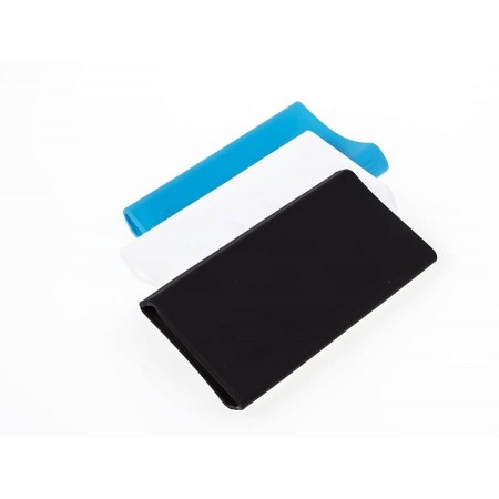 Silicone Case per Power Bank Xiaomi 20000mAh