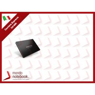 Altoparlanti Speaker SET ASUS X555 X555L X555LD L+R