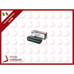 Cavo HDD Connettore Hard Disk SATA LENOVO Thinkpad T470 T470P 00UR495