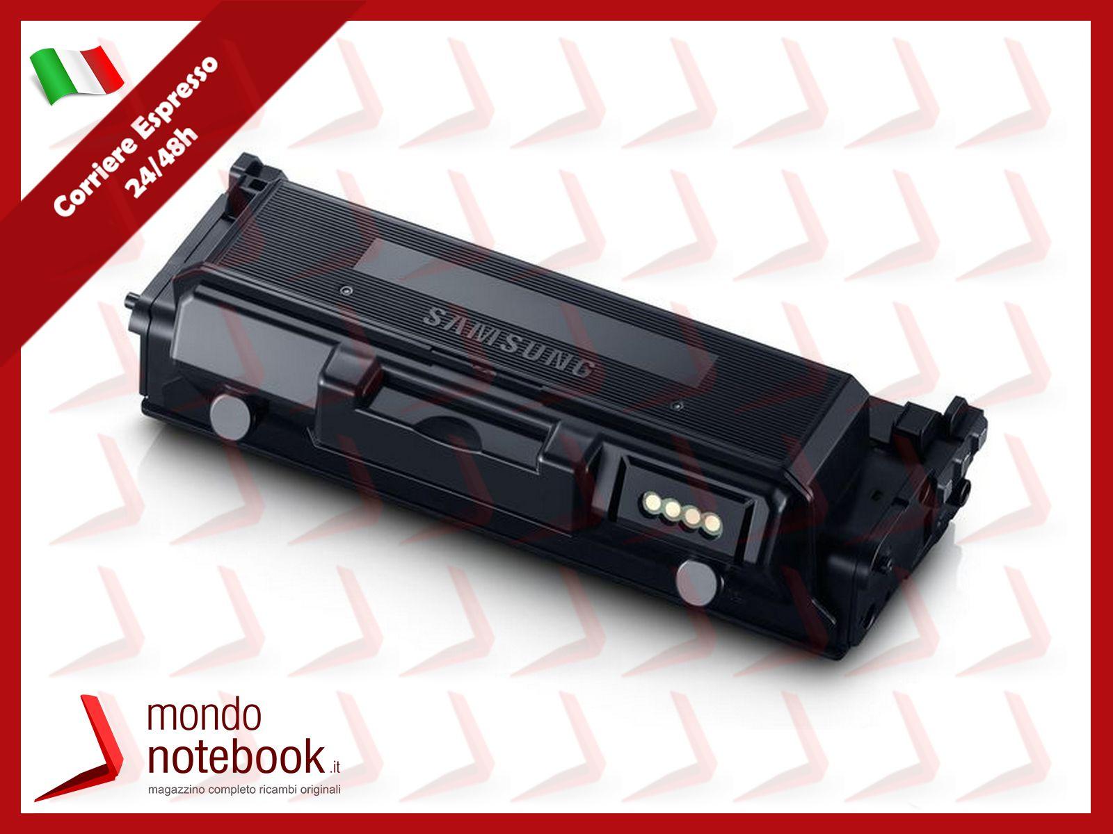 https://www.mondonotebook.it/11549/pulsanti-touchpad-tasto-board-mouse-hp-15-g-15-r-250-256-g3-zso51-ls-a992p.jpg