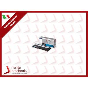 Vetro Touch Screen Originale Asus VivoBook S550 S550CM S550CB S550CA Con Cornice