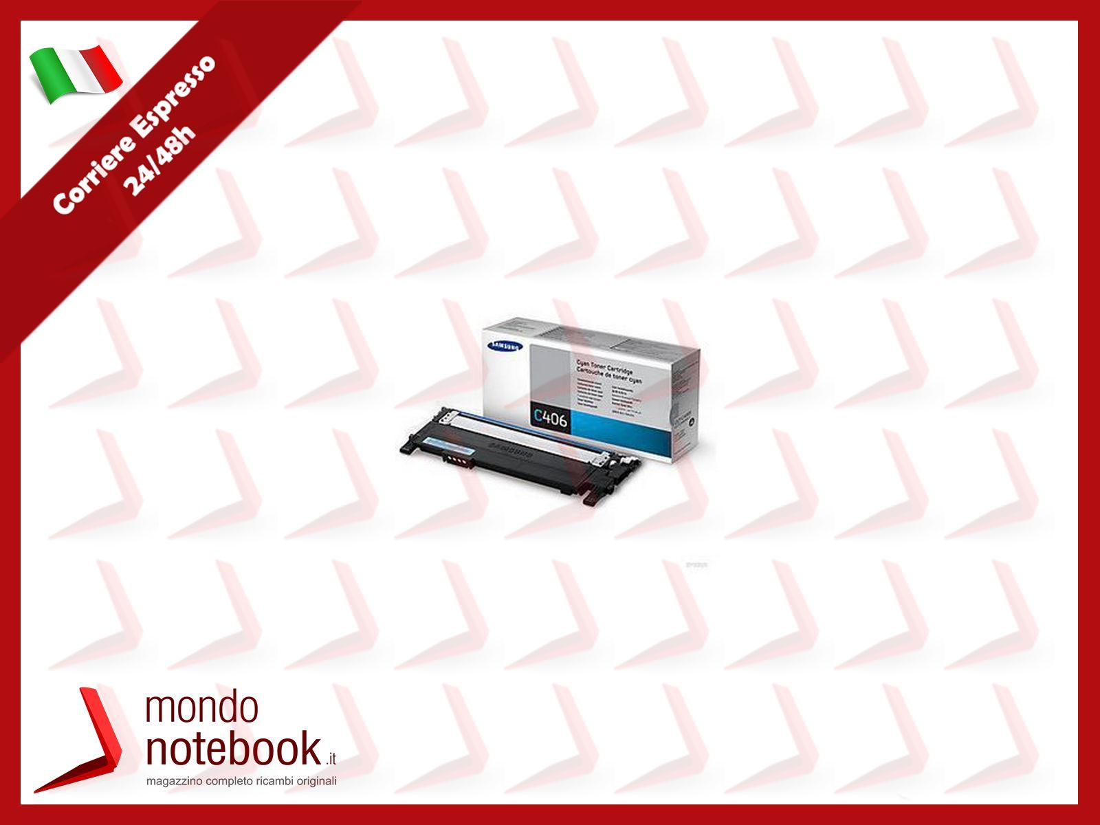 vetro-touch-screen-originale-asus-vivobook-s550-s550cm-s550cb-s550ca-con-cornice