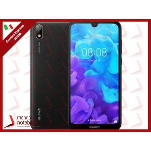 "SMARTPHONE HUAWEI Y5 2019 51093SHG Black 5,71"" DualSim MT6761 QuadCore 2.0GHz 2GB 16GB..."