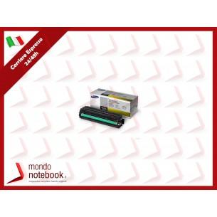 Bottom Case Scocca Cover Inferiore TOSHIBA Satellite P50 L50-A S55T (Bianca)