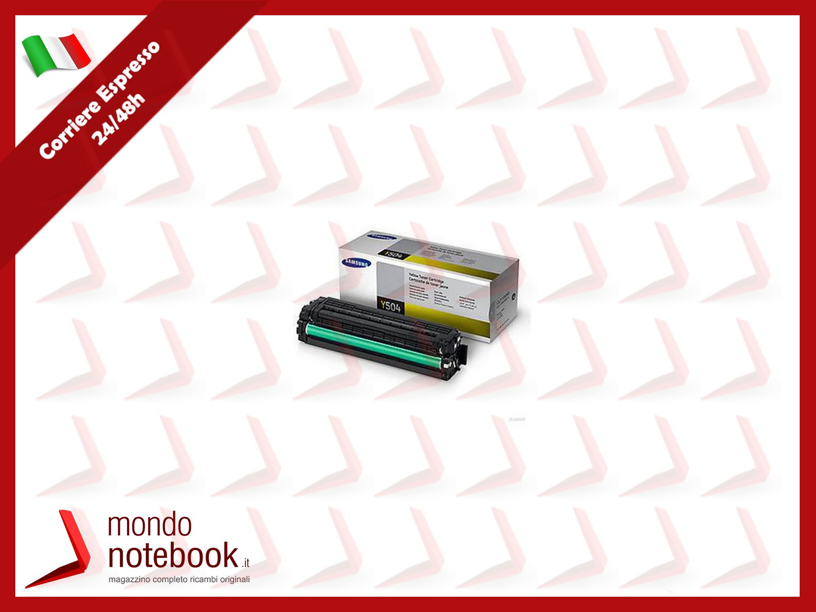 https://www.mondonotebook.it/11582/bottom-case-scocca-cover-inferiore-toshiba-satellite-p50-l50-a-s55t-bianca.jpg