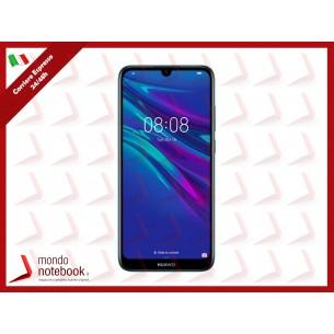 "SMARTPHONE HUAWEI Y6 2019 51093MGE Sapphire Blue 6,09"" 19,5:9 DualSim MT6761 QuadCore..."