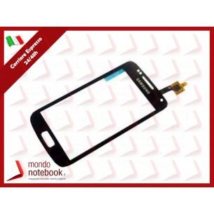 Presa Connettore USB 2.0 per ASUS X451 X551 X751 F551M R752 D550CA
