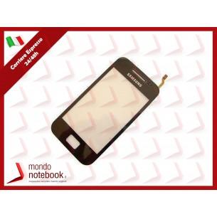 Presa Connettore USB 2.0 per ACER ASPIRE 5732Z 4732 5516 5743Z 5535 5920 6920 6930
