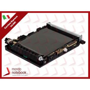 Presa Connettore USB 2.0 per ASUS K42 K42JR K42JC K52DR K52 K52J K52D K52JK K52JT A52...