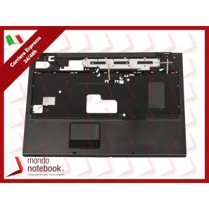 Display TouchScreen ASUS TP412UA TP412FA (Cover LCD con Cerniere)