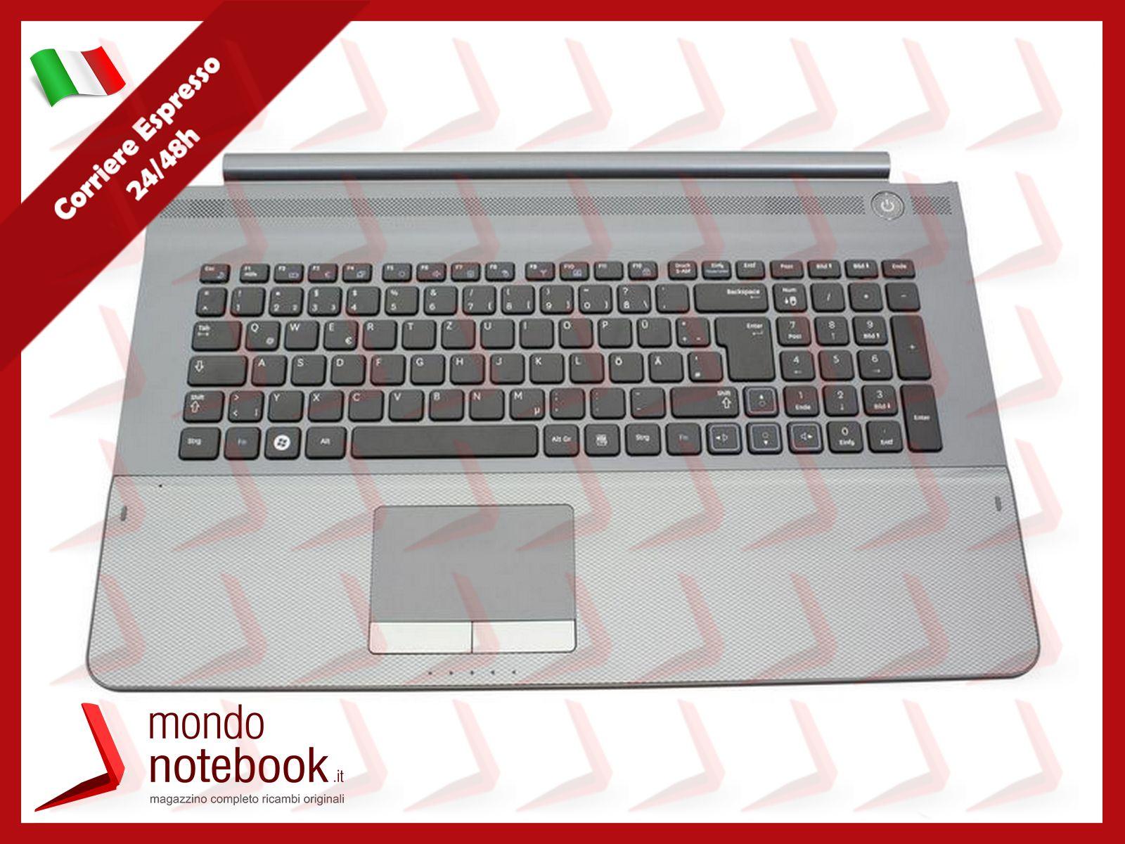 board-usb-originale-asus-desktop-a-b-f-k-m-series