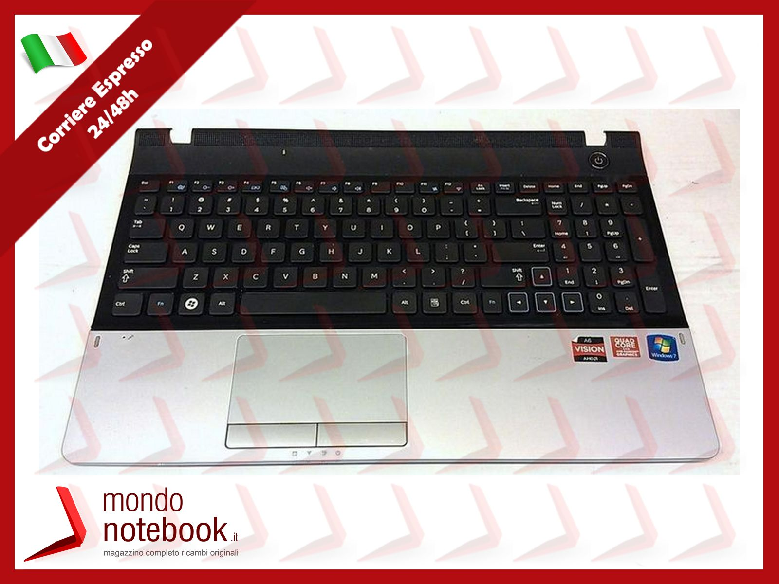https://www.mondonotebook.it/11665/top-case-scocca-superiore-toshiba-satellite-l750d-l755-s5153.jpg