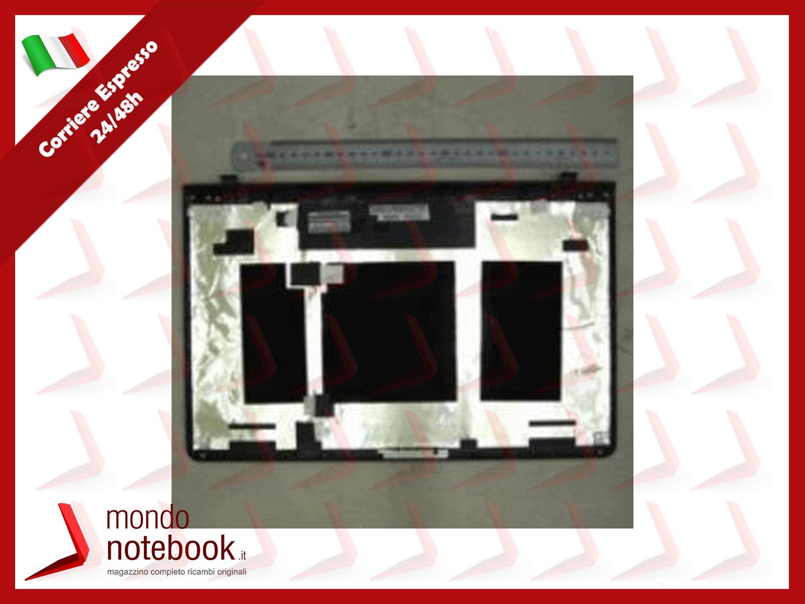https://www.mondonotebook.it/11676/ventola-fan-cpu-hp-elitebook-8560w-8560p-versione-3-fori-vite.jpg