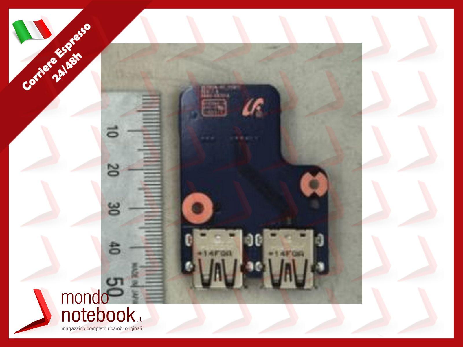 cerniere-hinges-hp-probook-650-g1-coppia
