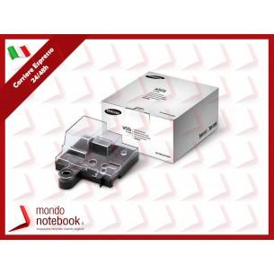 Top Case Scocca Superiore Dell XPS L702X (Silver)