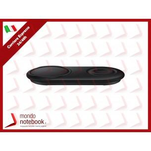 Batteria Compatibile ASUS X502 S500 S500CA PU500C PU500CA