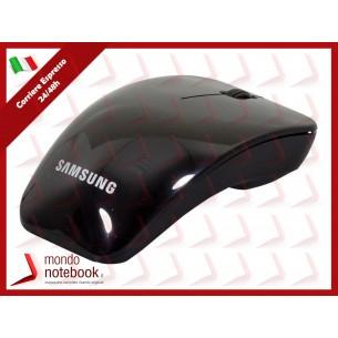 Alimentatore Compatibile per SAMSUNG 40W 19V 2,1A (3mm X 1,1mm)