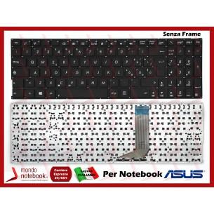 Ventola Fan CPU ACER Aspire ES1-520 ES1-521 ES1-522