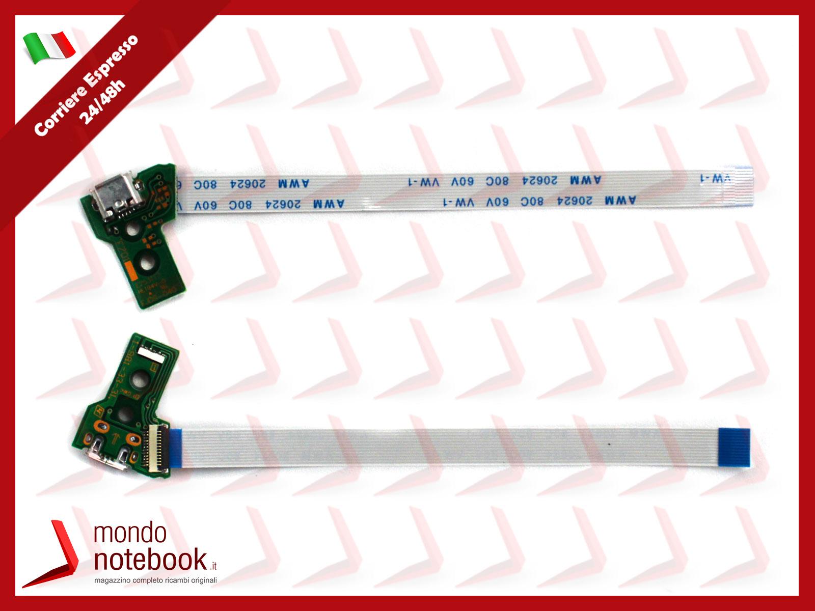 connettore-di-alimentazione-dc-power-jack-dell-assy-cbl-i-o-dc-in-e7240