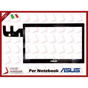 Viti Alloggiamento Batteria Apple MacBook Pro 13'' A1278 2009 2010 2011 2012