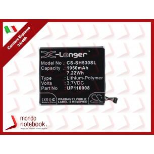 Cover LCD LENOVO B590