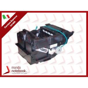 Top Case Scocca Superiore MSI GE40 MS-1491