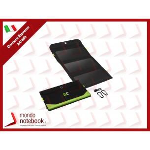 Cavo Flat LCD TOSHIBA Satellite L50D-A L55-A L55 S50D-A L50-A S55-A S55D-A