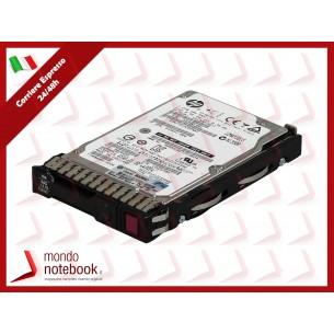 Cavo Flat LCD SONY VAIO VPC-EA M960 Series LED