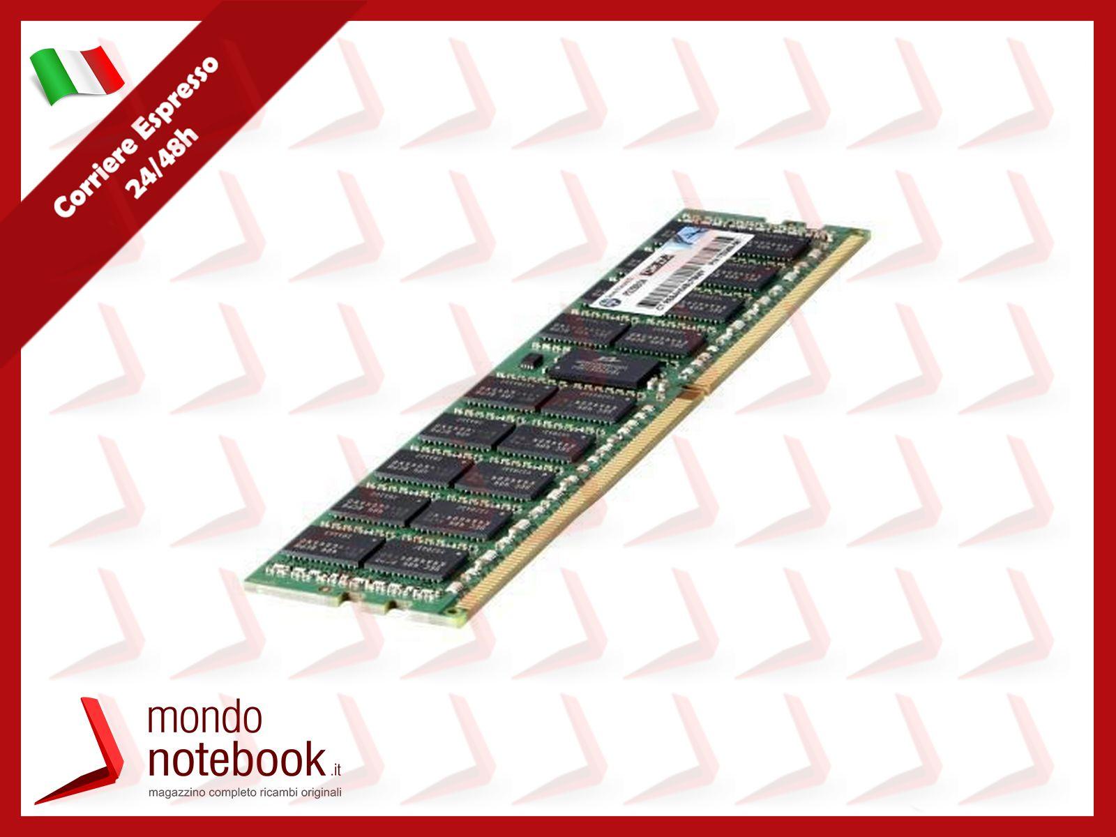 https://www.mondonotebook.it/11818/cavo-connettore-hard-disk-hdd-sata-hp-envy-15-ae-15-ah-m6-m6-p-15-t-15t-a-nbx000.jpg