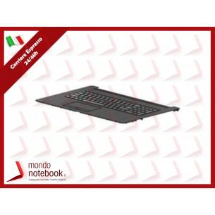 PENDRIVE KINGSTON USB 3.0 32GB DATATRAVELER DT50
