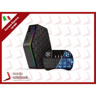 Tastiera Notebook DELL Vostro 15-5000 5568