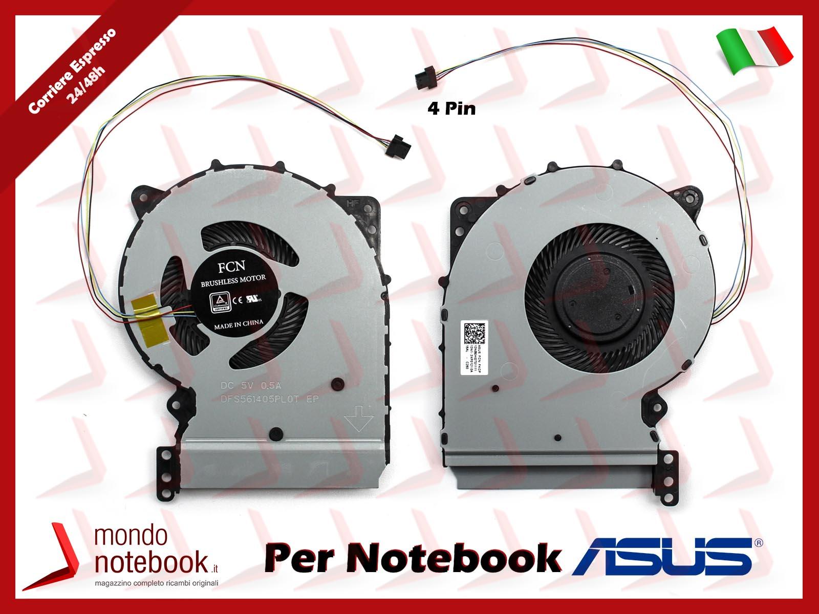 https://www.mondonotebook.it/11875/bottom-case-scocca-cover-inferiore-hp-15-bs-15-bw.jpg