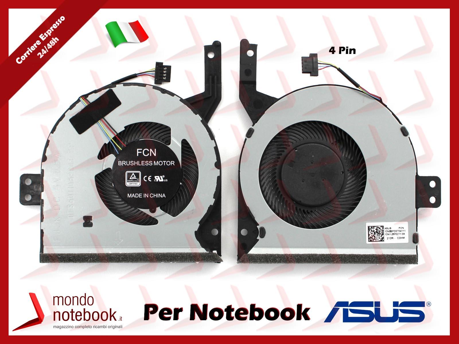 https://www.mondonotebook.it/11876/tastiera-con-top-case-hp-14-ce-silver-layout-italiano.jpg