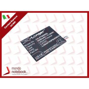 Alimentatore Originale Lenovo Thinkpad 65W 20V 3,25A (4mm x 1,7mm)