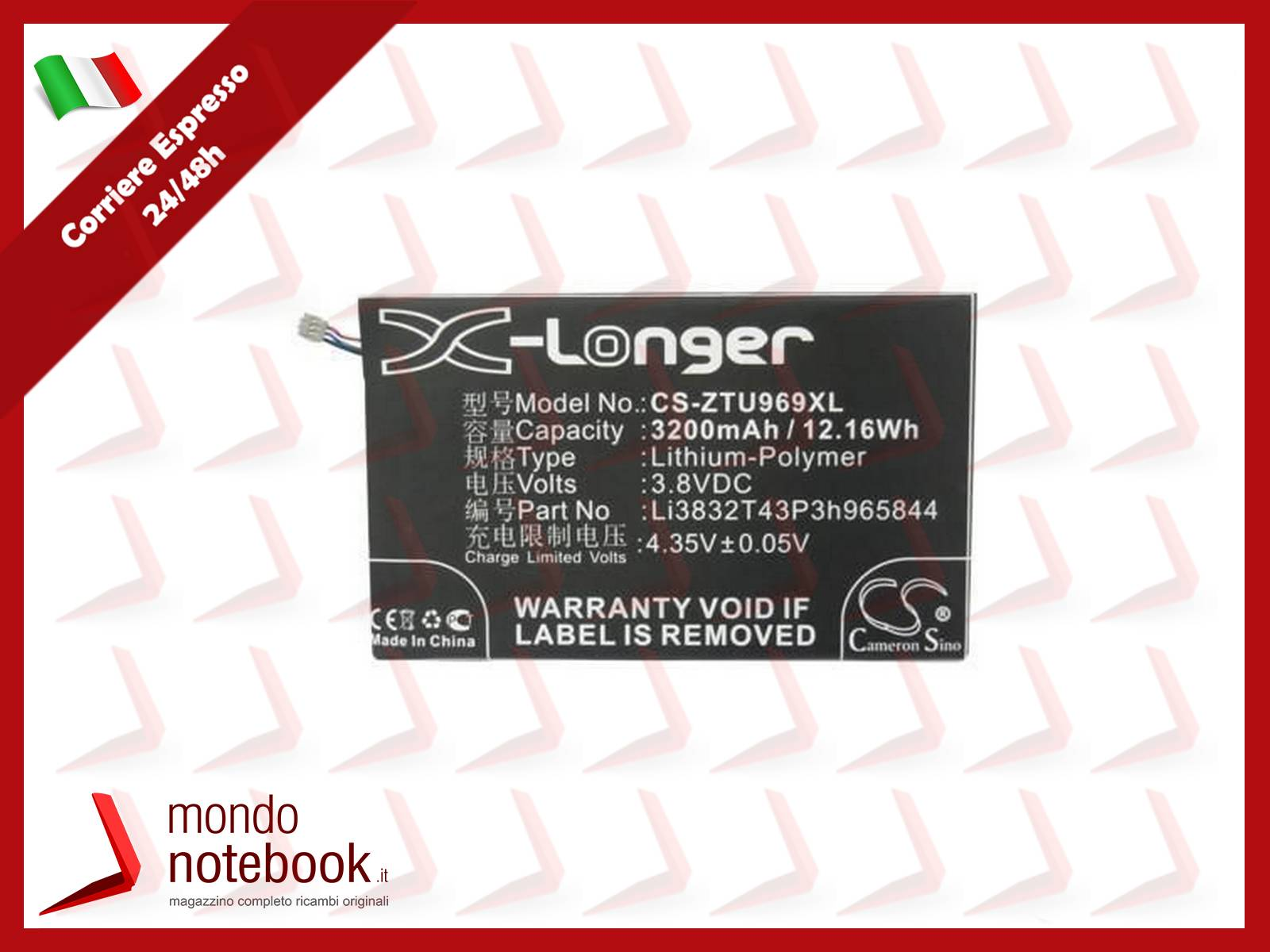 https://www.mondonotebook.it/11882/cavo-lcd-inverter-flex-ribbon-cable-apple-imac-27-a1312-a1311-v-sync-922-9161-2009-2010-593-1049-a.jpg